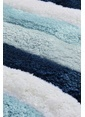 Chilai Home Colorful Paspas 60x100 Cm Mavi